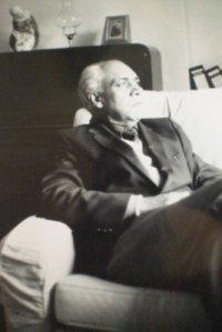 Syed Hasan Askari (1932-2008)