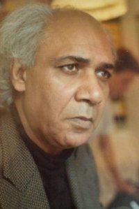 Syed Hasan Askari