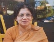 Liaqat Begum w/o Syed Hasan Askari