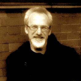 Gregory A. Barker