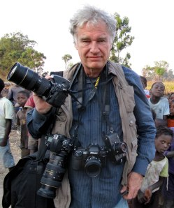 Jeff Widener Angola 2013