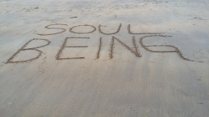 soul-being