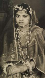 Liaqat Begum